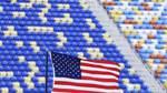 Nascar erlaubt Fans bei den kommenden beiden Rennen im Juni