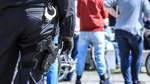Bremer Reaktionen auf Rassismus-Vorwürfe gegenüber der Polizei