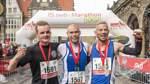 15. swb-Marathon - 2019