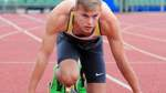 Die Lage der Bremer Leichtathletik