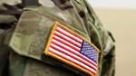 USA planen offenbar Truppenabzug aus Deutschland