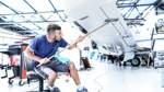 Flughafen Bremen - Was geschieht in Corona-Zeiten hinter den Kulissen des Flughafen. Wie müssen die Maschinen gewartet werden? - Atlas Air Service