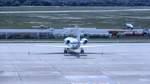 Bremer Flughafen fährt Betrieb wieder hoch