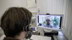 Corona schiebt Telemedizin in Bremen an