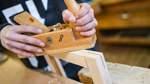 Bremer Arbeitsagentur sorgt sich um Ausbildungsmarkt