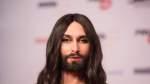 """Conchita Wurst: """"Ich bin seit vielen Jahren HIV-positiv"""""""