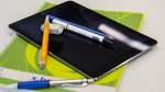 Lehrer fordern bessere digitale Ausstattung der Schulen