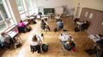 Kritik an Art der Schulöffnung in Bremen