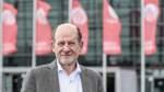 Messe Bremen rechnet mit Acht-Millionen-Minus