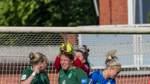 Werder ohne Siegchance gegen Wolfsburg