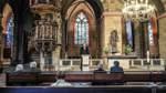 Wie die neuen Formen des religiösen Lebens in Bremen aussehen