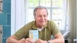 Lokalspitzen von ehemaligem Bremer Redakteur als Sammelband erschienen