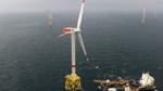 Neue Offshore-Anlage lässt Mitbewerber hinter sich