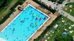 Schwimmsaison in Bremen beginnt im Juni