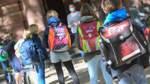 Elf Bremer Schulen von Corona betroffen