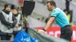 Zwayer pfeift auf Schalke