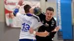 SG Achim/Baden: Freese bleibt, Jacobsen geht
