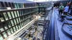 Sparkasse Bremen hält Termin für Umzug an die Universität