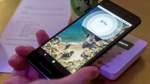 Deutsche bleiben bei Zahlung mit dem Smartphone skeptisch