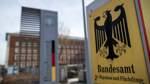GdP: Bundespolizei darf in Bremer Bamf-Affäre nicht selbst ermitteln