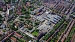 Bremer Quartier soll Vorzeigeprojekt im Städtebau werden