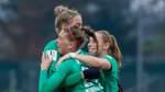Werder beendet Hinrunde mit 1:0-Erfolg über den FSV Gütersloh 2009