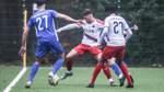 Spitzenfußball am Burgwall