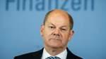 Scholz will reinen Männervereinen Steuervorteile streichen