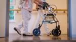 Pflege in Bremer Heimen wird immer teurer