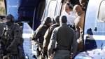 Halle-Attentäter angeklagt
