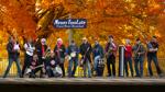 Rentner rocken das Metropol Theater