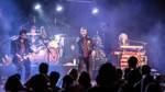Afterburner rocken am 6. Juni – ohne Publikum in der Osterholzer Stadthalle, aber sicher mit vielen Zuhörern im Live-Stream.