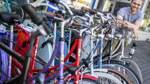 Bremer Händler verkaufen mehr Fahrräder