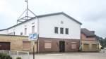 Landhaus Neuenkirchen zu verkaufen