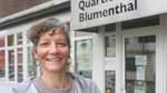 Arbeit in Blumenthal wird intensiviert