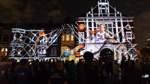 Bremer Lichtkunst begeistert in den USA