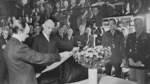 Streifzug durch 75 Jahre Bremer Geschichte
