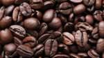 Röstfein Kaffee