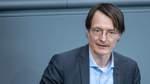 Reaktionen auf den Bremer Koalitionsvertrag