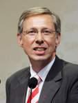 Im Jahr 2005 war Sieling außerdem Fraktionsvorsitzender.