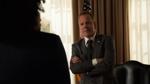 """""""Designated Survivor"""" - Staffel 3 ab dem 7. Juni bei Netflix   Das Polit-Drama um Tom Kirkman (Kiefer Sutherland) geht in die nächste Runde. Die Serie dreht sich um Kirkman, der nach einer Explosion im Kapitol in Washington das einzig Überlebende Kabinettsmitglied ist. Infolgedessen wird er zum Präsidenten der Vereinigten Staaten und muss sich in der dritten Staffel im Wahlkampf beweisen. Einen Trailer finden Sie auf der nächsten Seite."""