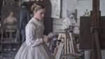 Little Woman (Filmstart: 30. Januar)   Der Film ist die achte Adaption des gleichnamigen Romans von Louisa May Alcott. Es wird die Geschichte der March-Schwestern in den 1860er Jahren in New England während der Nachwirkungen des amerikanischen Bürgerkriegs erzählt. Im Mittelpunkt stehen die Auswirkungen der damals noch starren Geschlechterrollen innerhalb der Gesellschaft. Diese haben negativen Einfluss auf die Selbstbehauptung der vier Hauptcharaktere: Jo (Saoirse Ronan), Meg (Emma Watson), Amy (Florence Pugh) und Beth (Eliza Scanlen) bekommen aufgrund ihres Geschlechts immer wieder Steine in den Weg gelegt. Obwohl sie Schwestern sind, könnten die Frauen nicht unterschiedlicher sein. Gemeinsam haben sie, dass die Männerwelt sie gemeinhin kritisch beäugt. Bis auf Laurie (Timothée Chalamet), der Gefallen an Jo gefunden hat.   Regie führte Greta Gerwig. Weitere bekannte Schauspieler sind unter anderen Meryl Streep und Laura Dern.