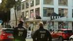 Haus in der Bremer Neustadt besetzt