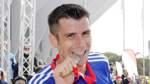 SWB-Marathon: Die Sieger in Bremen seit 2005