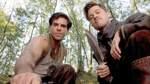 """""""Inglourious Basterds"""" kommt Donnerstag in die Kinos"""
