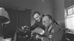 Holocaust-Drama «Schindlers Liste» für einen Tag im Kino