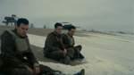 Kinostart - Dunkirk