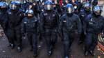 Demonstrationen im Stadtgebiet: So lief der Samstag in Bremen