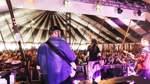 Bei dem Wettbewerb spielen noch zehn Bands mit: Konfeddi, Boranbay, Ivanca, Michel Ryeson, Rote Planeten, Rising Insane, She Danced Slowly, Paloma & The Matches, Flickering Lights und Anne.Fuer.Sich.