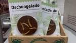 Diese Insekten-Produkte gibt es in Bremen zu kaufen